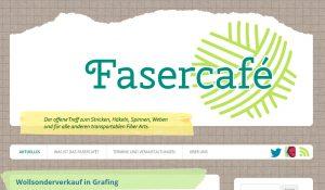 Website, Flyer und Social Media-Betreuung